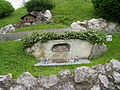 The Lion Monument - Swiss Miniature.JPG