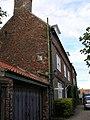 The Manor House - geograph.org.uk - 485175.jpg
