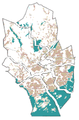The Map of Espoo in Finland.png