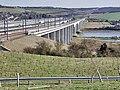The Medway M2 Bridge - geograph.org.uk - 1226878.jpg