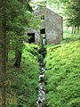 The Mill, Barskimming. - geograph.org.uk - 431364.jpg