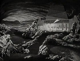 The Mole People (1956) trailer 1.jpg