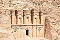 The Monastery - Ad Deir (12301869005).jpg