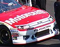 The NASCAR nose for 2011.jpg