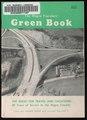 The Negro Travelers' Green Book 1957.pdf