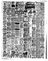The New Orleans Bee 1871 April 0076.pdf