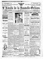 The New Orleans Bee 1900 April 0027.pdf