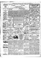 The New Orleans Bee 1907 November 0118.pdf