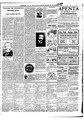 The New Orleans Bee 1907 November 0181.pdf