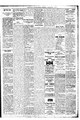 The New Orleans Bee 1914 July 0110.pdf