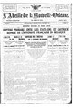 The New Orleans Bee 1915 December 0121.pdf