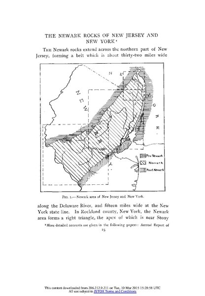 File:The Newark Rocks of New Jersey and New York.pdf