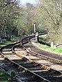 The North Norfolk Railway - geograph.org.uk - 749036.jpg