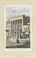 The Old Bowery Theatre (NYPL b13476046-420759).tiff