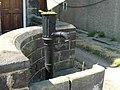 The Old Water Pump, Town Street Guiseley - geograph.org.uk - 1074503.jpg