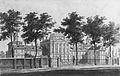 The Pennsylvania Hospital, Philadelphia MET ap42.95.24.jpg