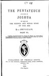 The Pentateuch and Book of Joshua.pdf