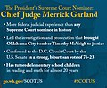 The President's Supreme Court Nominee Chief Judge Merrick Garland (cropped to text).jpg
