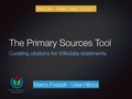 The Primary Sources Tool.pdf