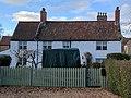 The Privets, Buttery Lane, Teversal, Mansfield (5).jpg
