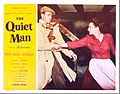 The Quiet Man lobby card 3.jpg