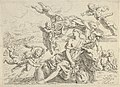 The Rape of Europa MET DP841761.jpg