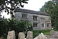 The Rectory, Chew Stoke front 2.JPG
