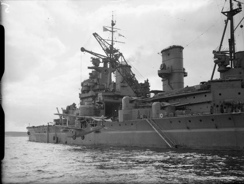 File:The Royal Navy during the Second World War A3868.jpg