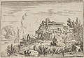 The Ruined Cottage, Surrounded by Water MET DP837579.jpg