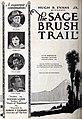 The Sagebrush Trail (1922) - 3.jpg