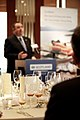 The Scottish Food and Drink event in HK (6485669973).jpg
