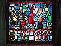 The Shaw Window (161858595).jpg