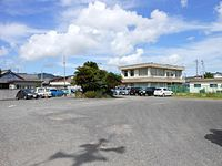 The Site of Isobe Town Office (Mie).jpg