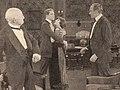 The Spenders (1921) - 6.jpg