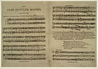 The Star-Spangled Banner.JPG