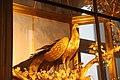 The State Hermitage Museum, Saint Petersburg, Russia (24033709067).jpg