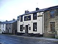 The Tavern, Church Street, Great Harwood - geograph.org.uk - 659607.jpg