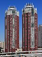 The Towers Daiba.JPG