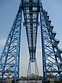 The Transporter Bridge - geograph.org.uk - 910410.jpg