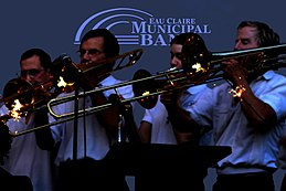The Trombone Section of the Eau Claire Municipal Band.jpg