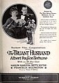 The Truant Husband (1921) - 4.jpg