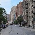 The West Village (29328314480).jpg