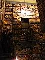 The Wizarding World of Harry Potter 15.jpg