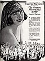 The Woman Who Walked Alone (1922) - 5.jpg
