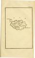 The Works of the Rev. Jonathan Swift, Volume 6.djvu-217.png