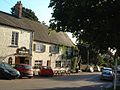 The Wyndham Arms - geograph.org.uk - 12354.jpg