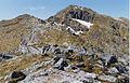 The east ridge of Luinne Bheinn - geograph.org.uk - 503176.jpg