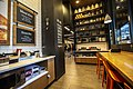 The first Amazon Go store, Downtown Seattle (49004645568).jpg