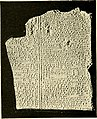 The monuments and the Old Testament - evidence from ancient records (1900) (14760499546).jpg