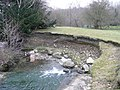 The power of erosion - geograph.org.uk - 652381.jpg